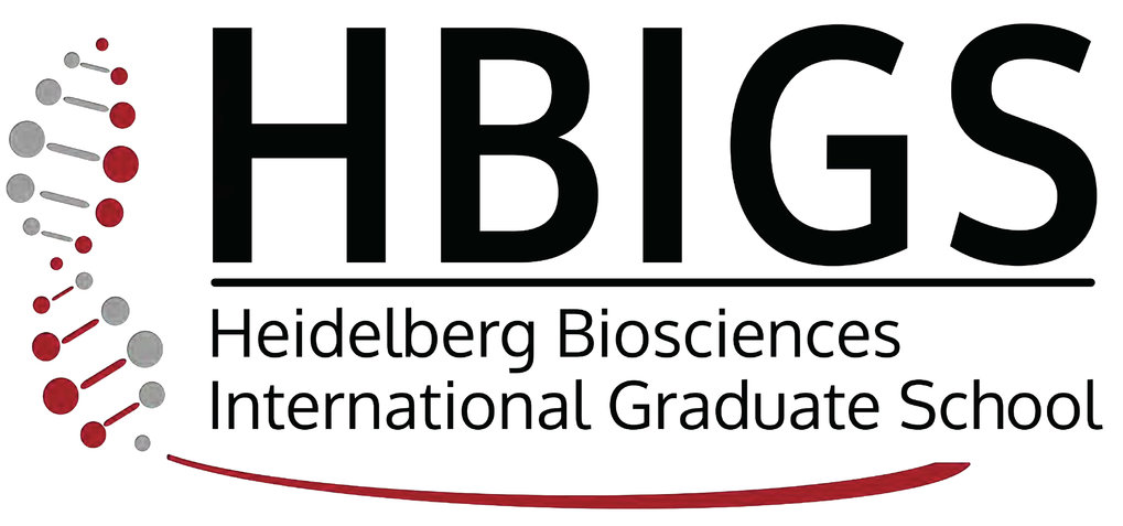 Heidelberg Biosciences International Graduate School