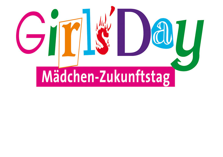 Girls' Day 2019 at the MPI for Medical Research