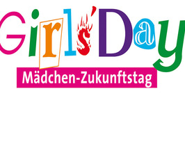 Girls' und Boys' Day 2019